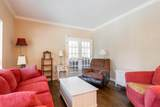6835 Cooley Rd - Photo 9