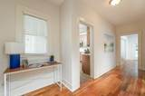 920 Federal St - Photo 21