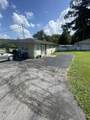 19 Neal Dr - Photo 10