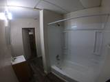 3713 Dorris St - Photo 10