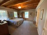 8441 Toestring Valley Road Rd - Photo 10
