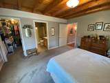8441 Toestring Valley Road Rd - Photo 12