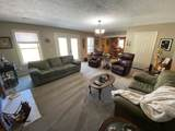 8441 Toestring Valley Road Rd - Photo 21