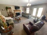 8441 Toestring Valley Road Rd - Photo 22