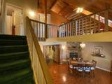 8441 Toestring Valley Road Rd - Photo 29