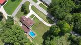 8441 Toestring Valley Road Rd - Photo 3