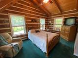 8441 Toestring Valley Road Rd - Photo 31