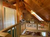 8441 Toestring Valley Road Rd - Photo 40