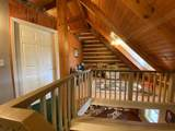 8441 Toestring Valley Road Rd - Photo 41