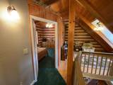8441 Toestring Valley Road Rd - Photo 42