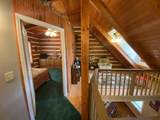 8441 Toestring Valley Road Rd - Photo 43