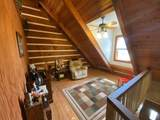 8441 Toestring Valley Road Rd - Photo 44