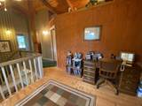 8441 Toestring Valley Road Rd - Photo 45