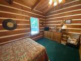 8441 Toestring Valley Road Rd - Photo 46