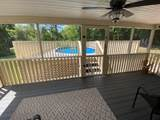 8441 Toestring Valley Road Rd - Photo 49
