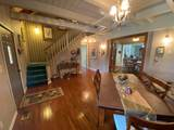 8441 Toestring Valley Road Rd - Photo 5