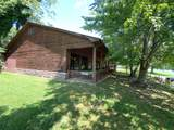 8441 Toestring Valley Road Rd - Photo 64