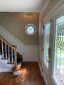 6709 Water Acres Rd - Photo 12