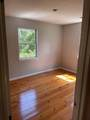 6709 Water Acres Rd - Photo 13
