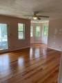 6709 Water Acres Rd - Photo 14