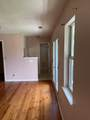 6709 Water Acres Rd - Photo 15