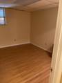 6709 Water Acres Rd - Photo 17