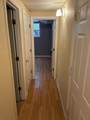 6709 Water Acres Rd - Photo 18