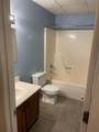 6709 Water Acres Rd - Photo 19