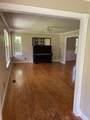 6709 Water Acres Rd - Photo 2