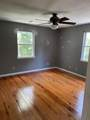 6709 Water Acres Rd - Photo 20