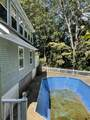 6709 Water Acres Rd - Photo 21