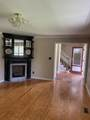6709 Water Acres Rd - Photo 3
