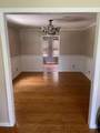 6709 Water Acres Rd - Photo 4