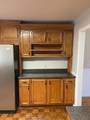 6709 Water Acres Rd - Photo 8