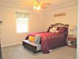 9339 Barbee Rd - Photo 15