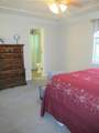 9339 Barbee Rd - Photo 17