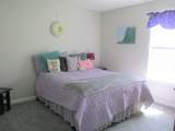 9339 Barbee Rd - Photo 20