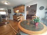 20 Stanford Dr - Photo 17