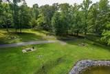 1025 Rhea Springs Rd - Photo 23