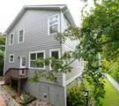 531 Woodland Ave - Photo 29