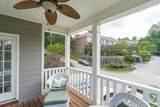 531 Woodland Ave - Photo 4