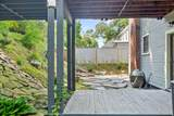 4402 Tennessee Ave - Photo 10