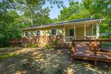 48 Yarber Hill Dr - Photo 1