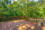 48 Yarber Hill Dr - Photo 30