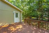48 Yarber Hill Dr - Photo 31
