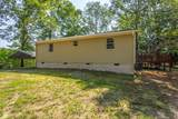 48 Yarber Hill Dr - Photo 32