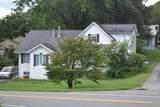 601 Old Washington Hwy - Photo 1