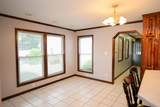 12 Co Rd 94 - Photo 6