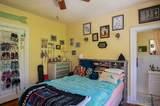3803 Monte Vista Dr - Photo 21