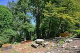 3803 Monte Vista Dr - Photo 30